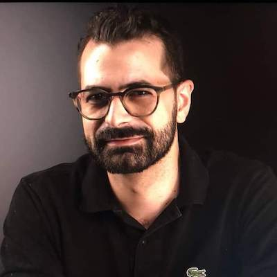 Alberto Minnella