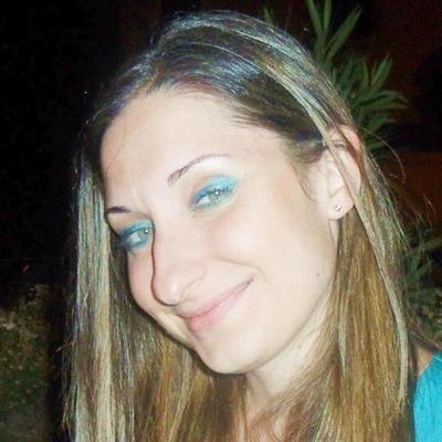 Cinzia Culotta