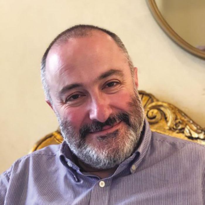 Danilo-Castiglione