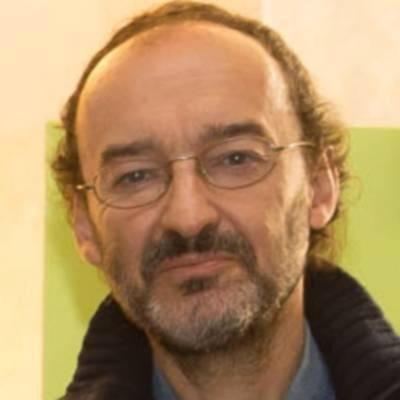 Emilio Zucchi
