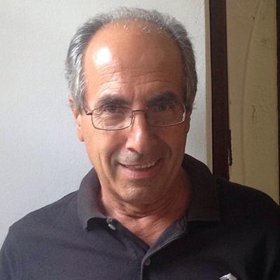 Franco La Magna