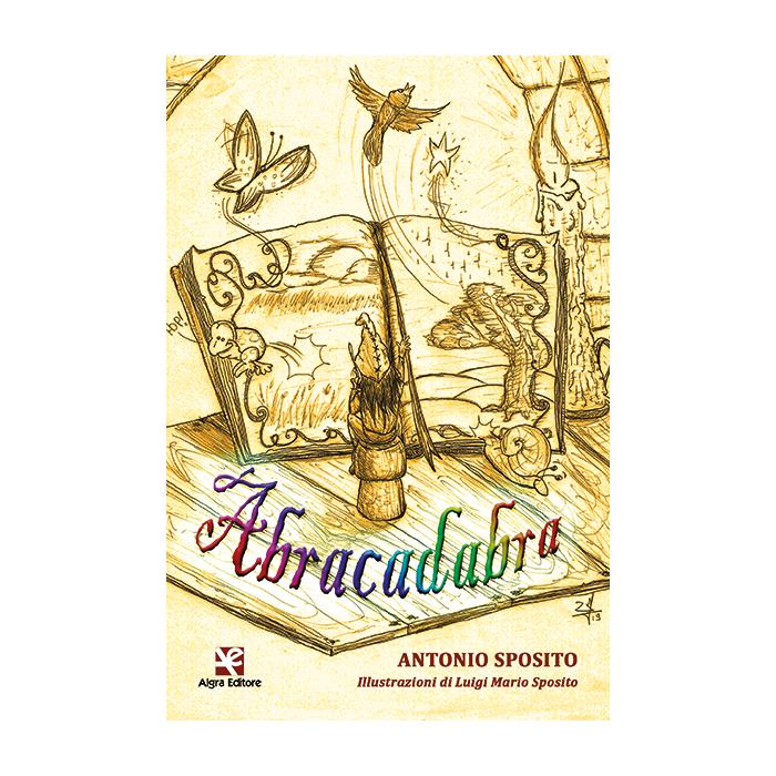 abracadabra-antonio-sposito