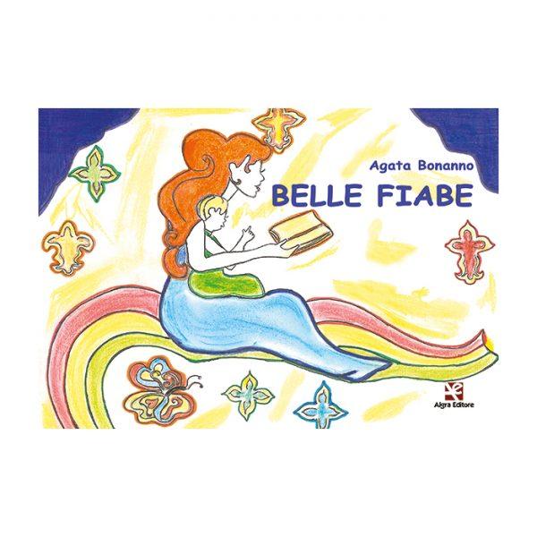 belle-fiabe-agata-bonanno