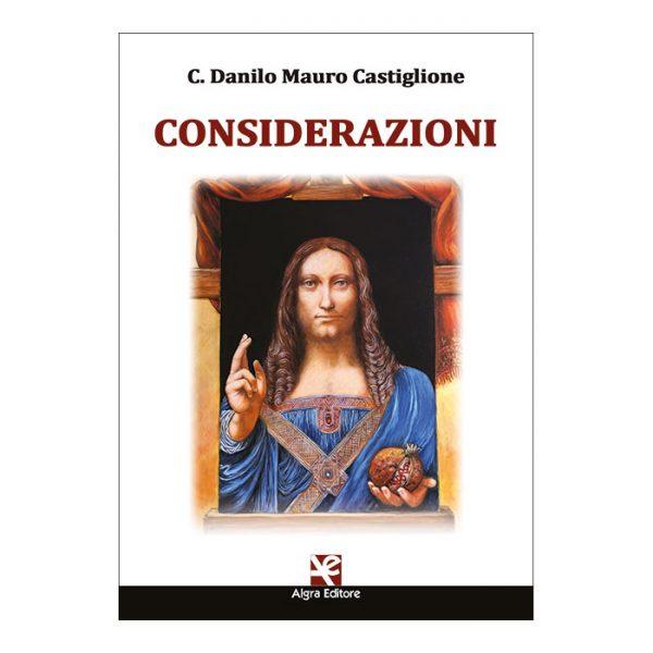 considerazioni-c-danilo-mauro-castiglione