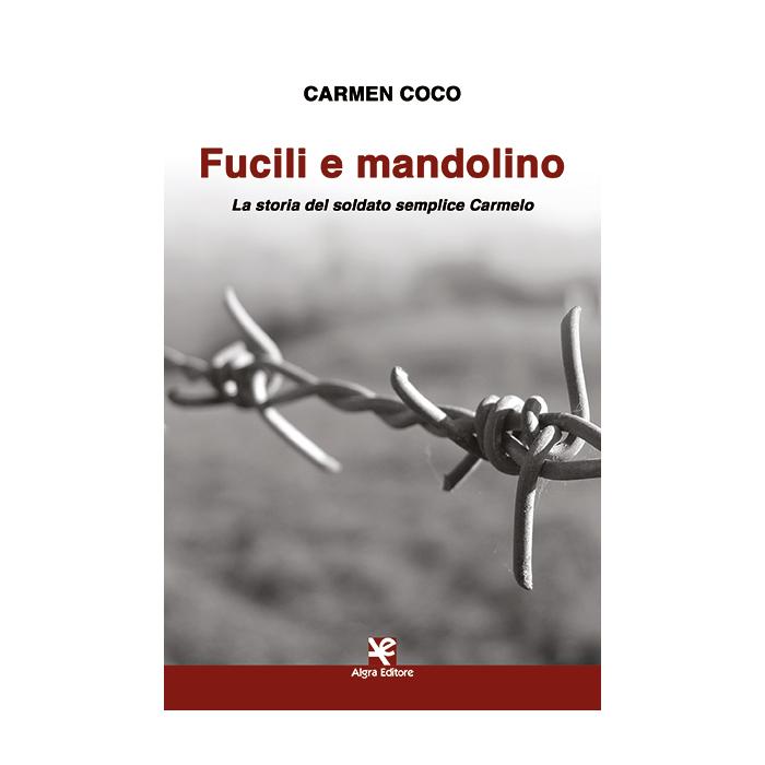 fucili-e-mandolino-carmen-coco