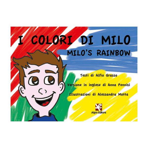 i-colori-di-milo-grasso-motta-pennisi