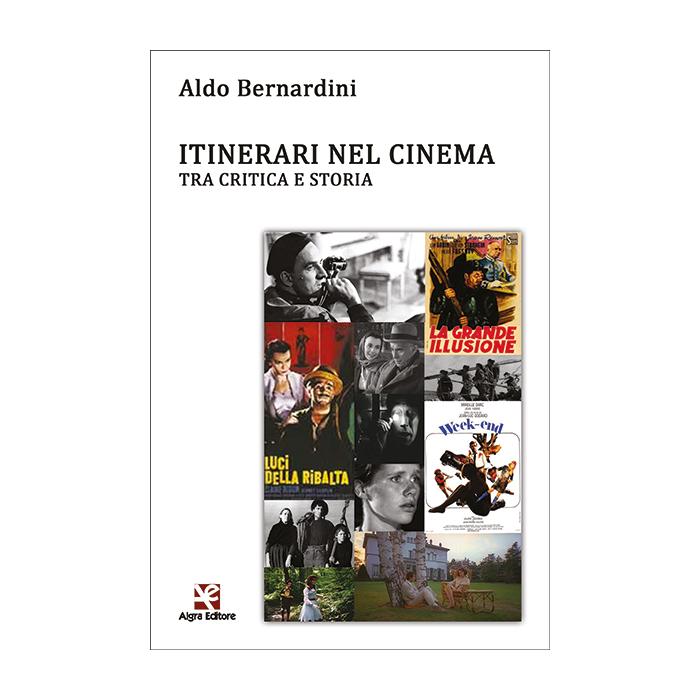 itinerari-nel-cinema-aldo-bernardini