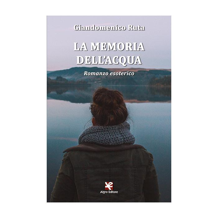 la-memoria-dellacqua-giandomenico-ruta