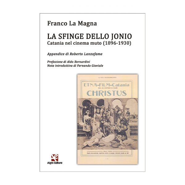 la-sfinge-dello-jonio-franco-la-magna