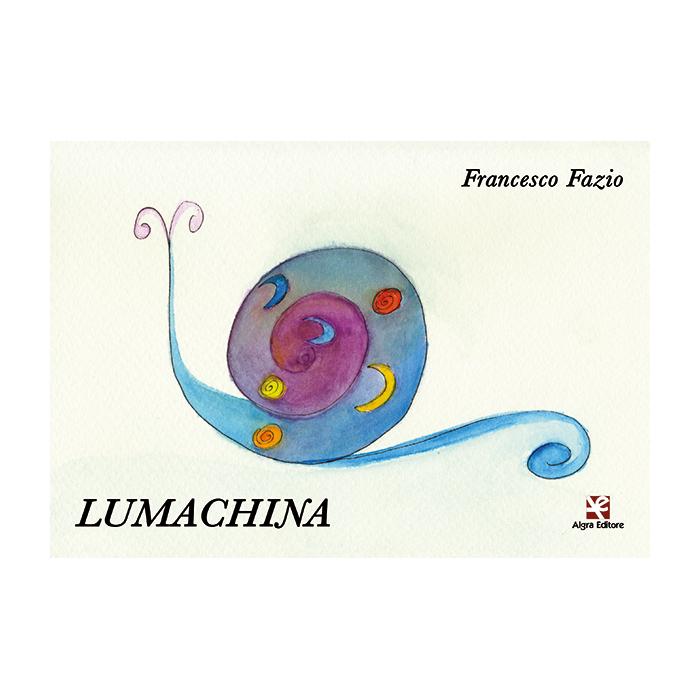 lumachina-francesco-fazio