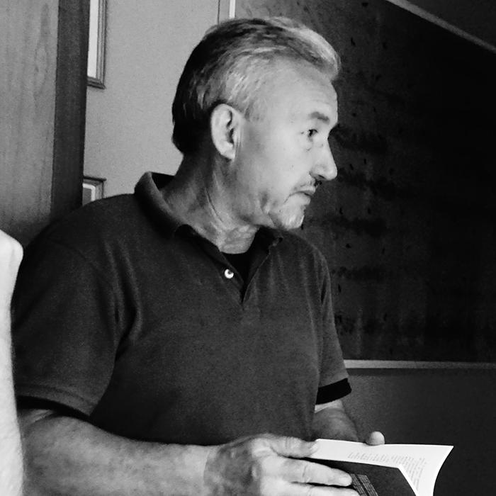 mario-iraci-autore