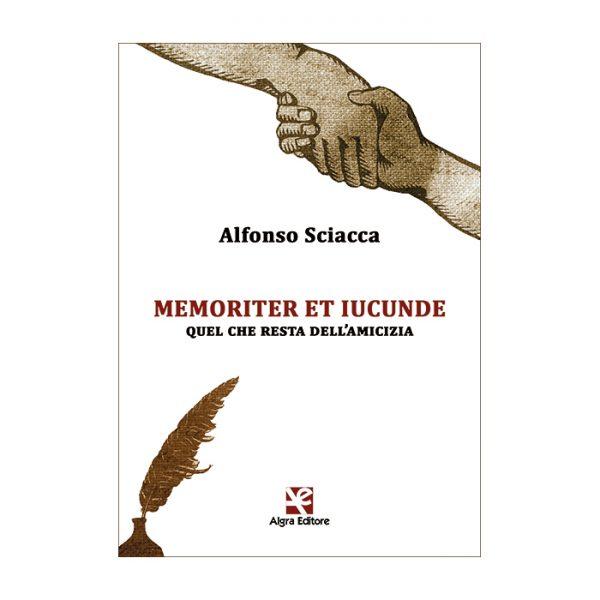 memoriter-et-iucunde-alfonso-sciacca