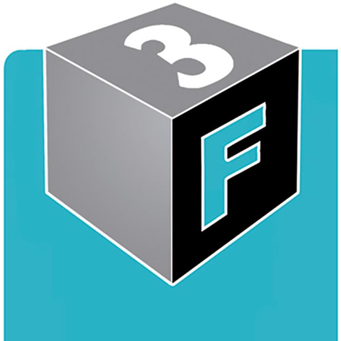 redazione-f3