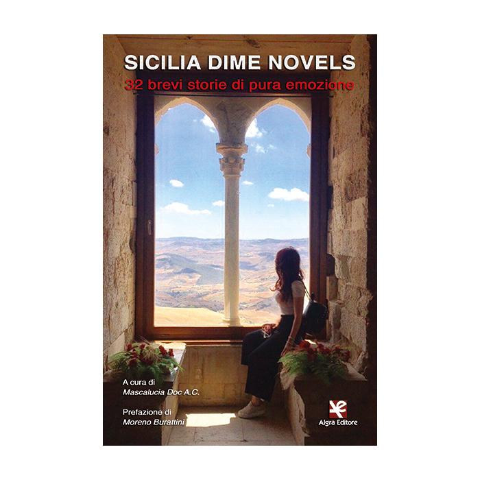 sicilia-dime-novels