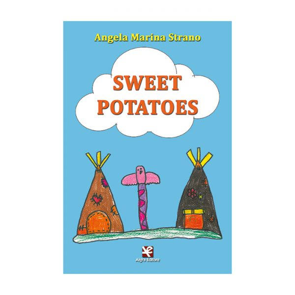 sweet-potatoes-angela-marina-strano