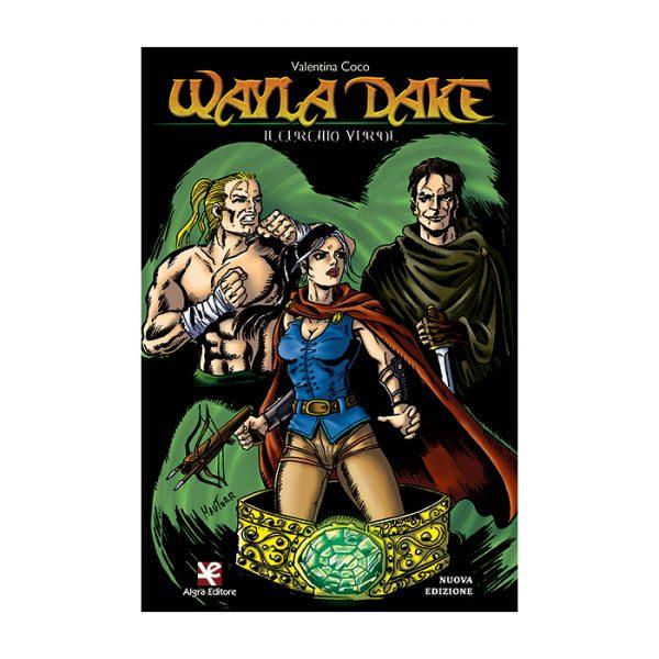 wayla-dake-nuova-edizione-valentina-coco