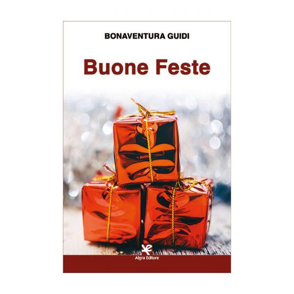 buone-feste-bonaventura-guidi