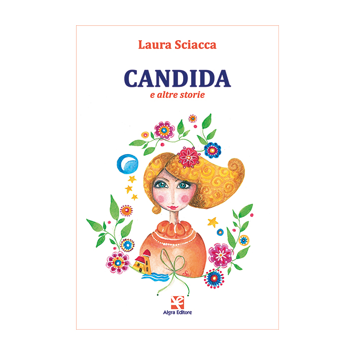 candida-laura-sciacca