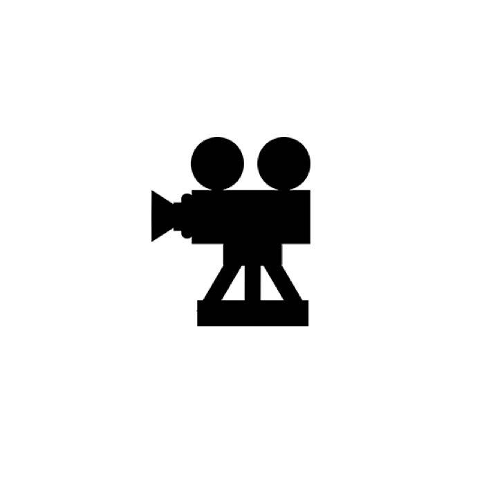 cinema-di-carta-logo