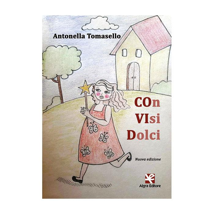 con-visi-dolci-antonella-tomasello