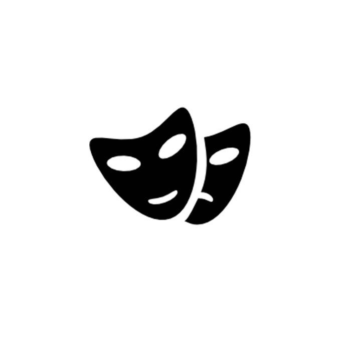 copioni-logo