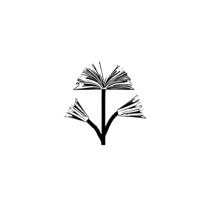 fiori-blu-logo