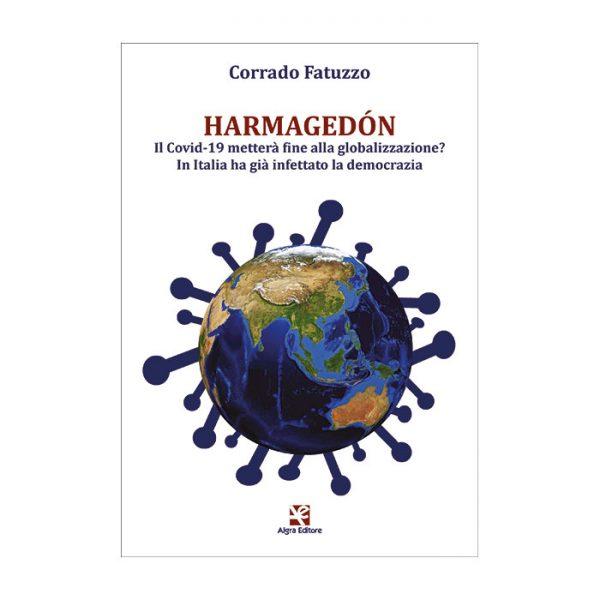 harmagedon-corrado-fatuzzo