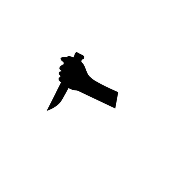 il-tocco-di-asfodelo-logo
