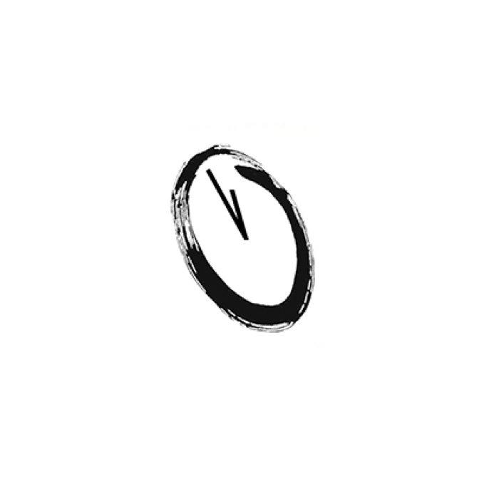 interim-logo