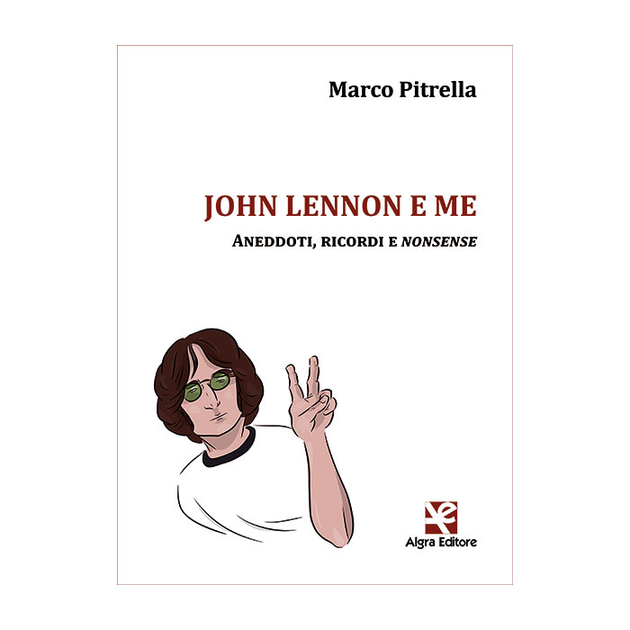 john-lennon-e-me-marco-pitrella
