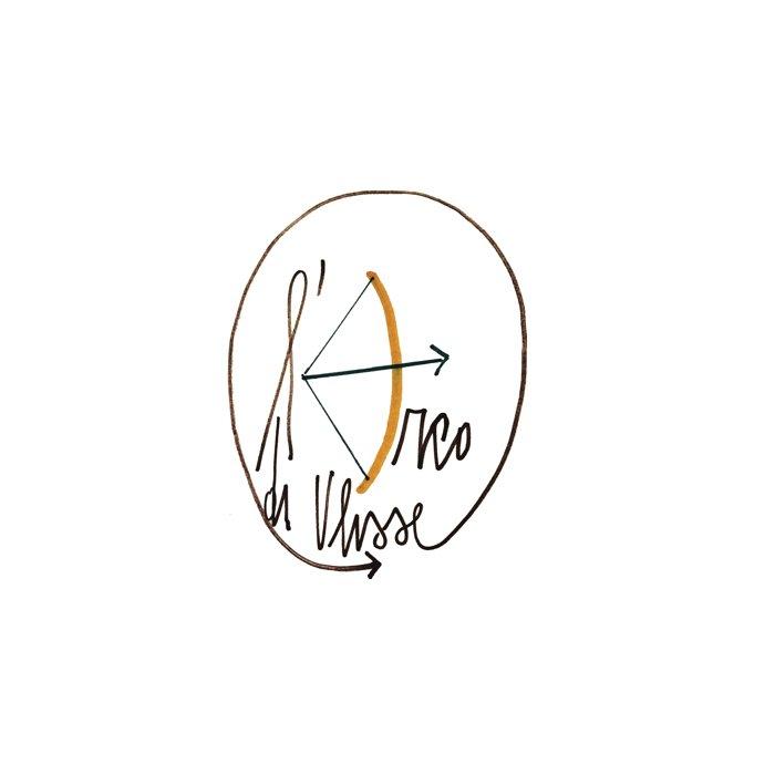 l-arco-di-ulisse-logo
