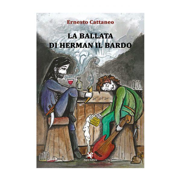 la-ballata-di-herman-il-bardo-ernesto-cattaneo