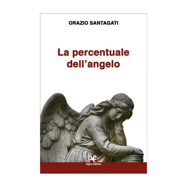 la-percentuale-dellangelo-orazio-santagati