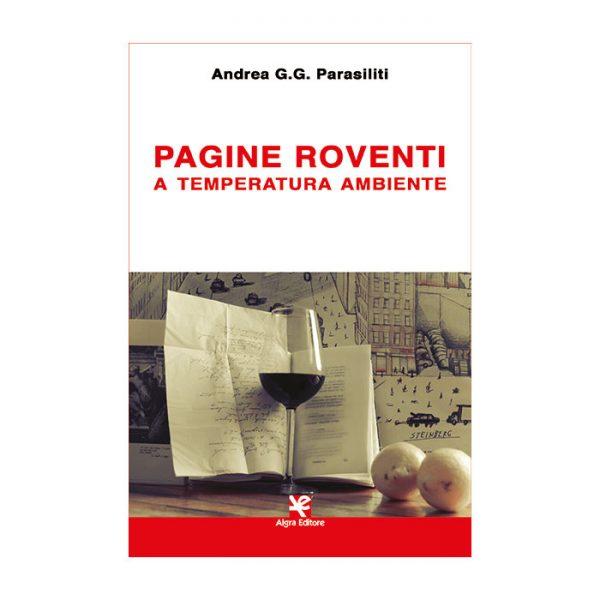 pagine-roventi-a-temperatura-ambiente-andrea-parasiliti