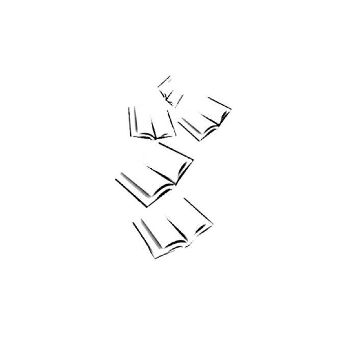 scritti-logo