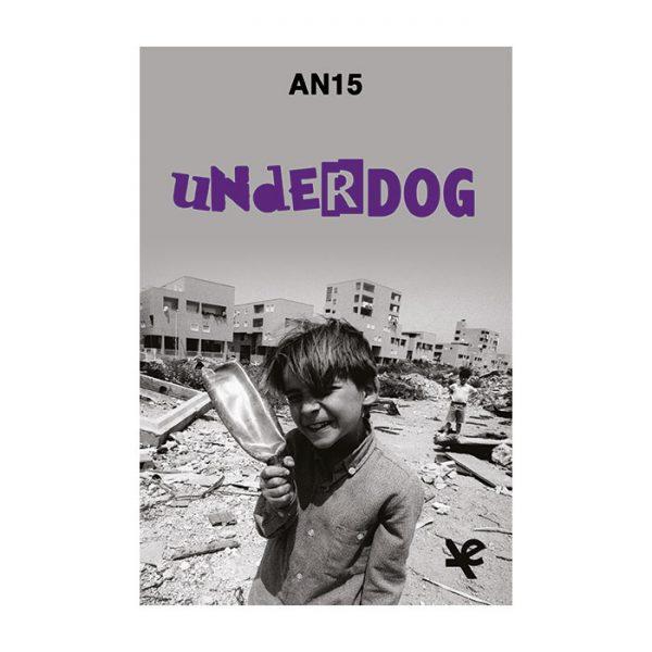 underdog-an15