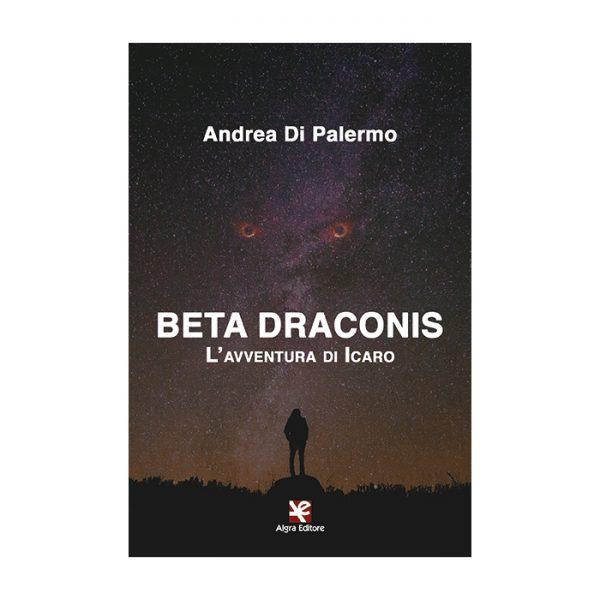 beta-draconis-andrea-di-palermo