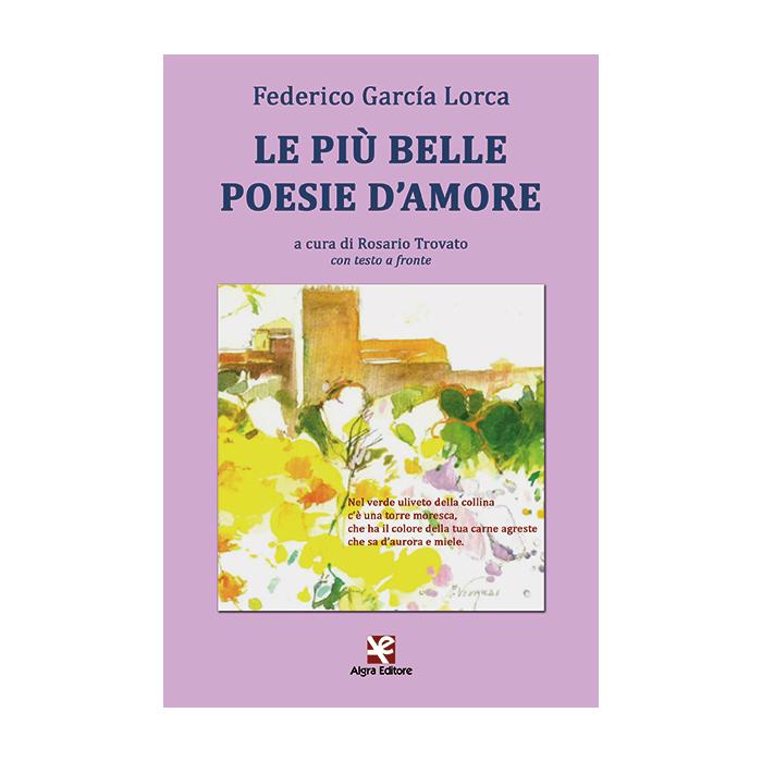 le-piu-belle-poesie-damore-federico-garcia-lorca