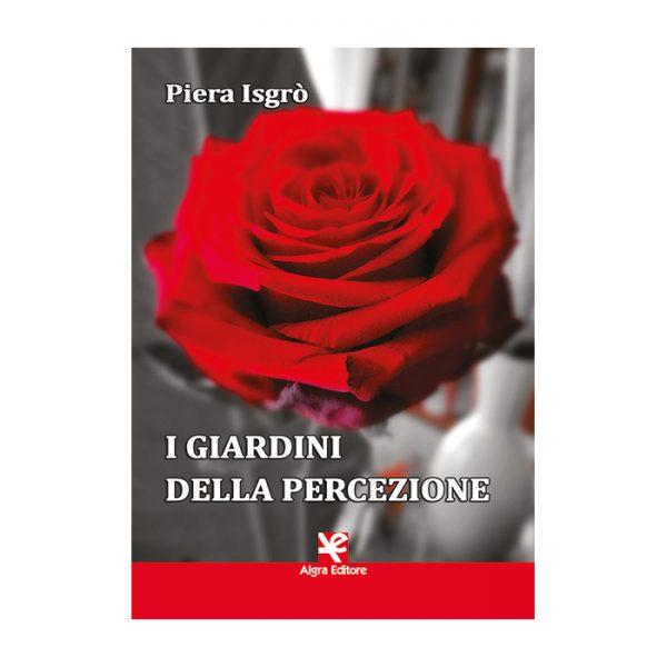 i-giardini-della-percezione-piera-isgro