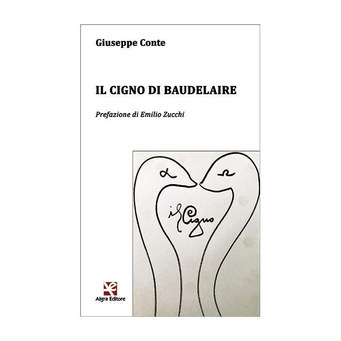 il-cigno-di-baudelaire-giuseppe-conte