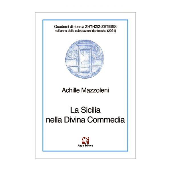 la-sicilia-nella-divina-commedia-achille-mazzoleni