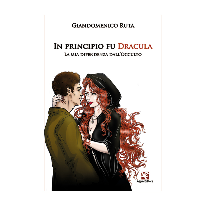 in-principio-fu-dracula-giandomenico-ruta