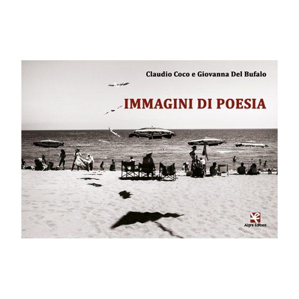 immagini-di-poesia-claudio-coco-giovanna-del-bufalo