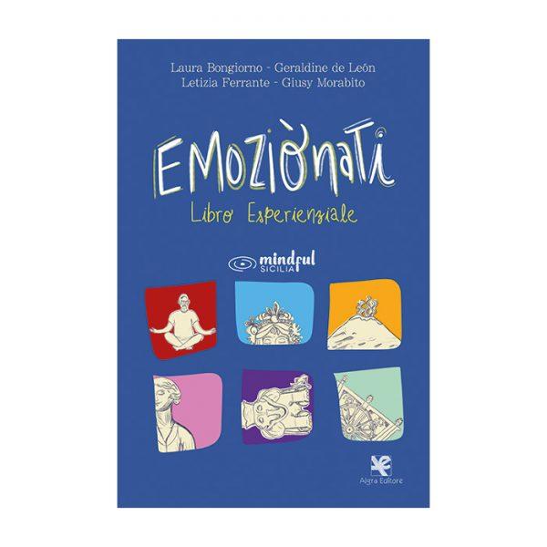 emozionati-libro-esperienziale