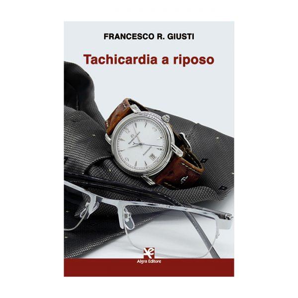 tachicardia-a-riposo-francesco-r-giusti