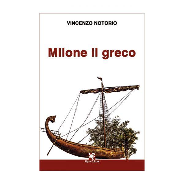 milone-il-greco-vincenzo-notorio