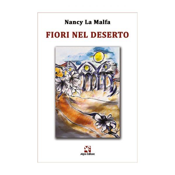 fiori-nel-deserto-nancy-la-malfa