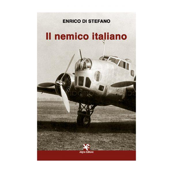 il-nemico-italiano-enrico-di-stefano